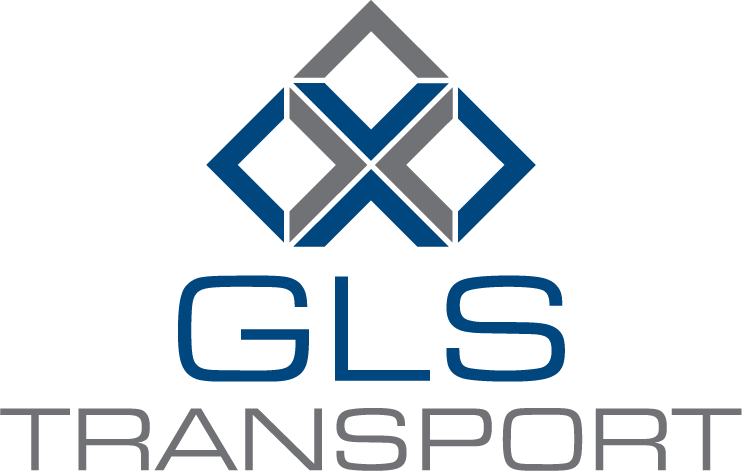 GLS_Transport.png